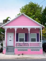 cottage homes pictures key west style homes hgtv