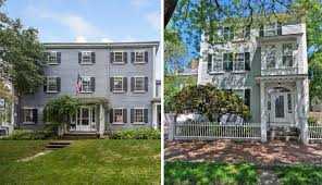 these are the 10 oldest homes for sale in salem