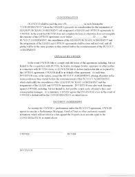 sample printable buyout agreement 2 form latest sample real