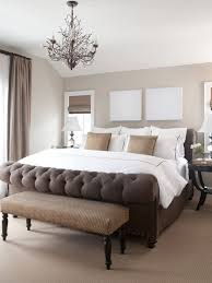 houzz bedroom ideas fascinating master bedroom fair houzz bedroom ideas home design ideas