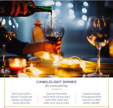 Candle Light Dinner 16 Romantic Candle Light Dinner Ideas That Will Impress Ftd Com