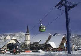 world u0027s longest gondola silver mountain gondola
