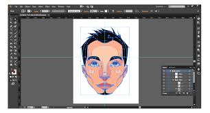 download full version adobe illustrator cs5 download adobe illustrator cc portable free full version 2017
