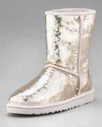 ugg sale neiman 125 best ugg images on ugg boots ugg boots sale and