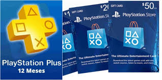 playstation gift card 10 cómo ganar gift cards de playstation network gratis desde tu