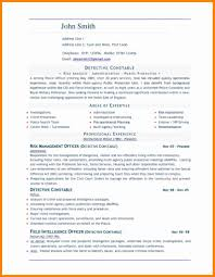 resume format free download in india 44 fresh marital resume format resume ideas resume ideas