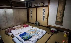 chambre japonaise moderne décoration chambre japonaise moderne 72 amiens chambre