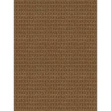 Outdoor Rugs At Lowes Patio Smothery 8x10 Area Rugs Jute Rug Jcpenney Braided Shag 9x12