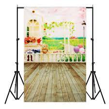 cheap photographers online get cheap photographers wedding aliexpress alibaba