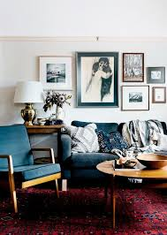 Best  Australian Homes Ideas On Pinterest Big Houses Exterior - Home interior design blogs