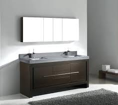 good designer bathroom vanities or image of modern bathroom