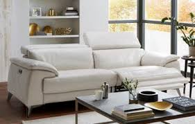 Recliner 3 Seater Sofa Leather Recliner Sofas In Classic U0026 Modern Styles Ireland Dfs