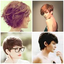 how to cut pixie cuts for thick hair best 25 thick coarse hair ideas on pinterest short thick