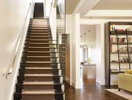 stairs designs with design inspiration home mariapngt