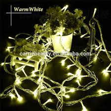 Christmas Decorations Wholesale Uk by Led Christmas Lights Wholesale Led Christmas Lights Wholesale