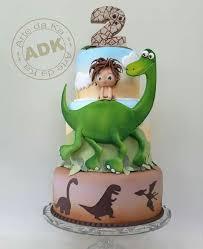 625 dinosaur cakes images dinosaur cake