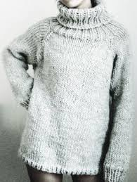 how to knit a sweater comfy casual comfy casual comfy and crochet