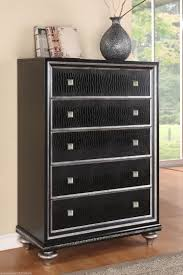 Black Mirrored Bedroom Furniture 114 Best Besta Customization Ideas Images On Pinterest Gold Leaf
