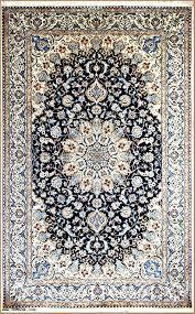 tappeti pregiati tappeti pregiati persiani riferimento per la casa