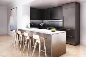 interiors u2014 50 clinton street