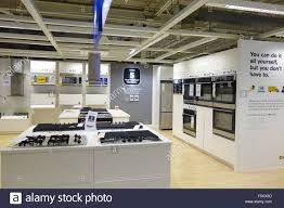 refrigerator outlet near me stacking washer and dryer phenomenal appliances stores