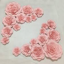 wedding backdrop manufacturers paper flowers wedding backdrops suppliers best paper flowers