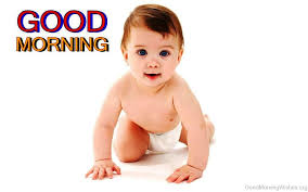 cute babie eyes wallpapers 60 baby good morning wishes