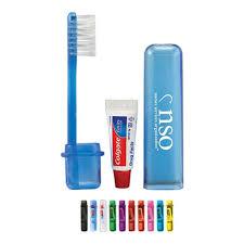travel toothbrush images Promotional travel toothbrush colgate toothpaste custom bulk jpg