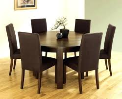 discount kitchen furniture dining table sets set images ideas for small spaces kitchen ke