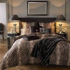 Covered Duvet Print Duvet Cover Foter