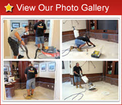 Grout Cleaning Fort Lauderdale Goldstar Cleaning Services