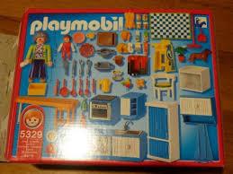 playmobil küche 5329 https i ebayimg 00 s nzy4wdewmjq z kuaaosw