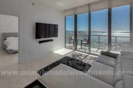 2 bedroom condos turnkey furnished 2 bedroom condo for rent at marinablue asking