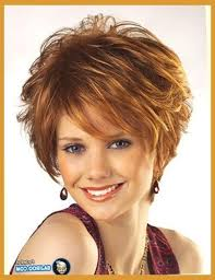 hairstyle for fat over 40 fine hair the 25 best hairstyles for fat faces ideas on pinterest fat