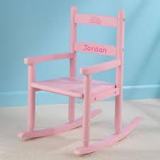 Ladybug Rocking Chair Fantasy Fields Magic Garden Rocking Chair Hayneedle