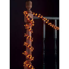 halloween lights you u0027ll love wayfair