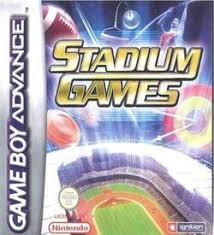 Backyard Football 2002 Backyard Football 2007 Gba Gameboy Advance Gba Rom Download