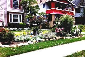 furniture knockout small courtyard garden ideas lighting home