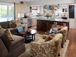 Open Seating Living Room Living Room Stunning Living Room Colors Yellow Table Backyard