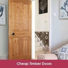 Interior Doors Glasgow Best 25 Cheap Internal Doors Ideas On Pinterest Diy Door