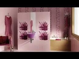 teenage girl bathroom decor ideas teenage girl bathroom decorating ideas youtube