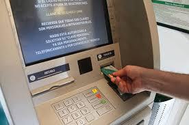 calendario de pago de medio aguinaldo 2016 medio aguinaldo el 22 de junio comienza el pago a los activos