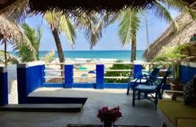 Cottages In Pondicherry Near The Beach by Serenity Beach Sea View Villa Pondicherry India Booking Com