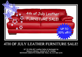 Sale On Leather Sofas by Natuzzi By Interior Concepts Furniture Photos Natuzzi Editions