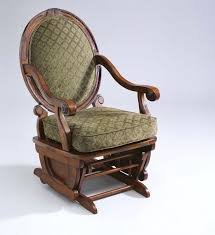 cheap rocking recliner chairs nursery glider breastfeeding chair