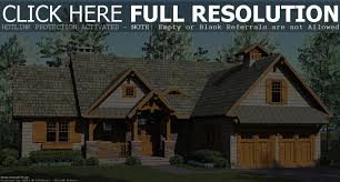 craftsman style house plans two story craftsman style home plans beautiful two story craftsman style