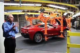 corvette manufacturer 2014 chevrolet corvette reviews and rating motor trend