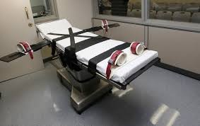 quotes about death penalty cost why obama is u0027close u0027 to opposing the death penalty according to a