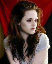 vampire bella the twilight saga pinterest twilight