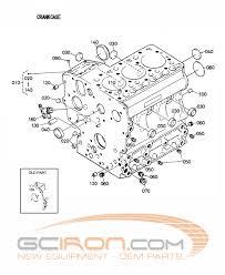 g1800 kubota wiring diagram kubota ignition switch wiring diagram
